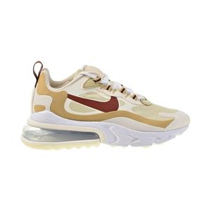 Nike Air max 270 react sneakers size 9 shoes